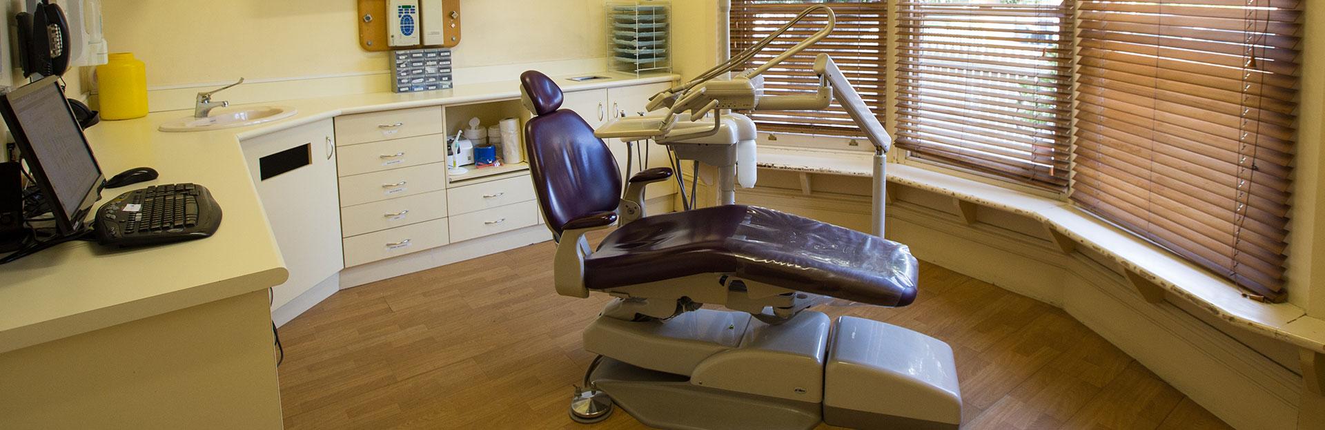 banner_dental